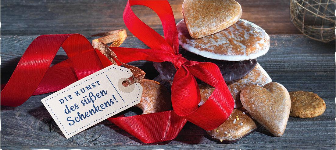 Weihnachtsgeschenke Geschenke.Geschenkideen Weihnachtsgeschenke Für Mitarbeiter Kund Kastner