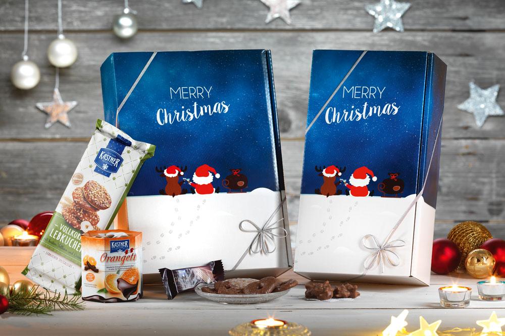 geschenkideen weihnachtsgeschenke f r mitarbeiter kund. Black Bedroom Furniture Sets. Home Design Ideas